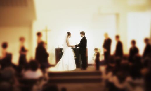 II Instrukcja Episkopatu Polski dotycząca przygotowania do małżeństwa i życia rodzinnego oraz wprowadzenia nowego obrzędu sakramentu małżeństwa - foto