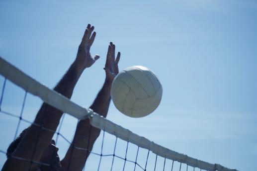 Sport to zdrowie? - foto