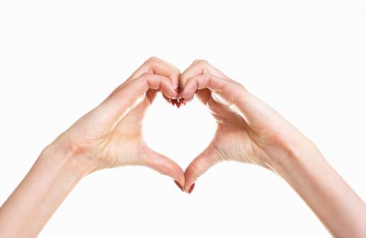 ABC miłości - foto