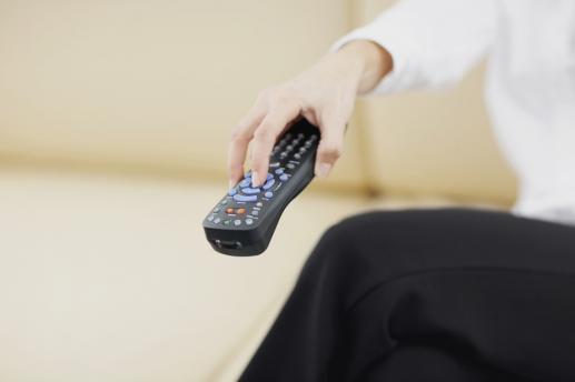 Telewizja, VOD i 4K: co jest trendy, co jest passé? - foto