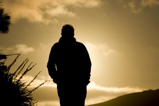 Katolik – człowiek sukcesu - foto