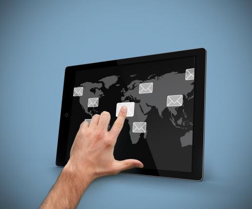 Ważna informacja dla użytkowników kont email na serwerach Opoki - foto