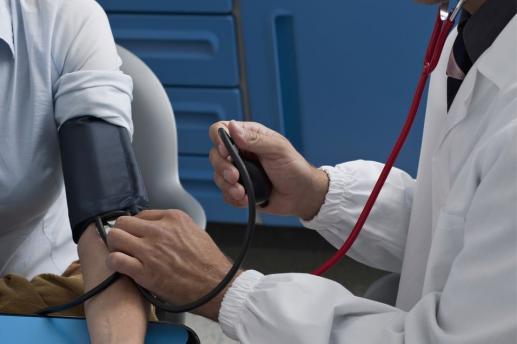 Trzeba odkryć na nowo wartość daru, by medycyna była bardziej ludzka - foto