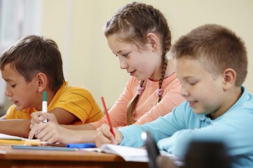 Informacja w sprawie wymagań edukacyjnych i oceniania w szkolnym nauczaniu religii - foto