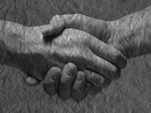 Jak cenne porozumienie? - foto