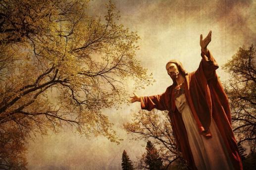 Czy Jezus naprawdę zmartwychwstał? - foto