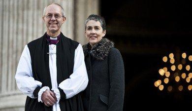Bogactwo młodych Kościołów - foto