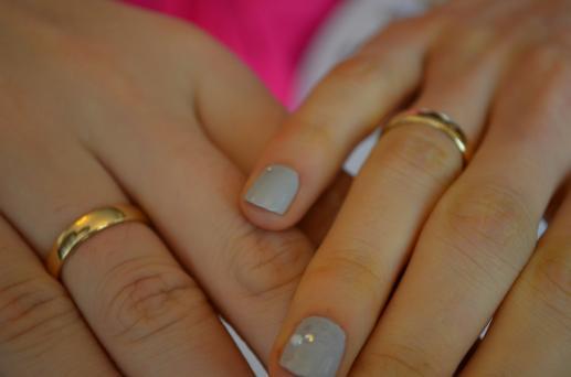 Dialog jako droga duchowości w małżeństwie - foto