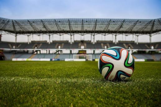 Futbol a wychowanie - foto