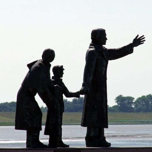 Trzeba modlić się za rządzących - foto