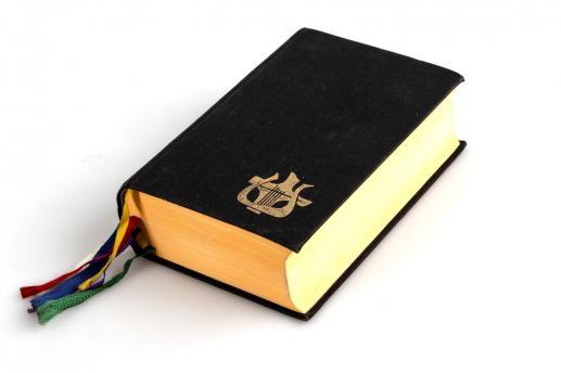 Słowo z okazji wprowadzenia liturgii godzin w języku polskim (1982) - foto
