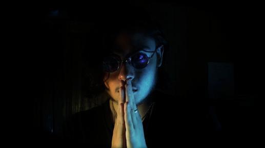 Żeby nie modlić się do siebie - Mariusz Rosik - Portal OPOKA