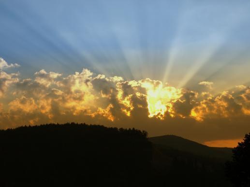 Czy Chrystus zmartwychwstanie do naszego życia? - foto