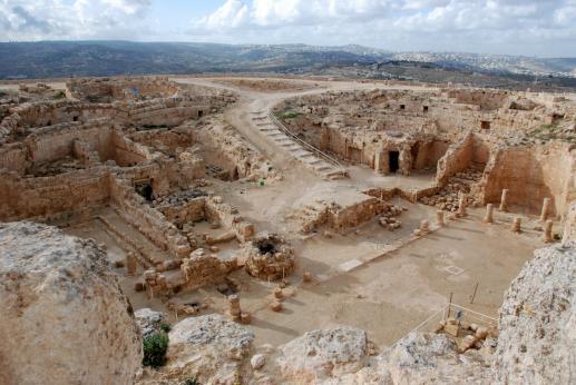 Jezus nie istniał? Homer, Euklides i Pitagoras też nie! - foto