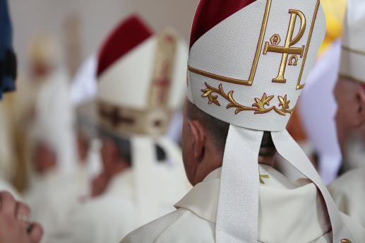Dyrektorium Katechetyczne Kościoła katolickiego w Polsce - foto