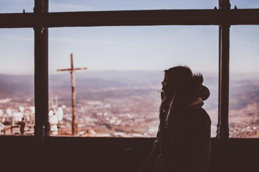 Eksperymenty z Panem Bogiem? - foto