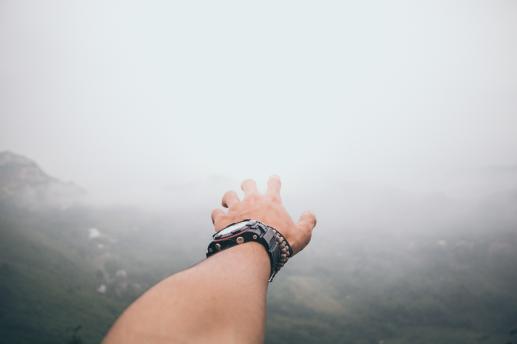 Bójcie się Boga, nie bójcie się ludzi - foto