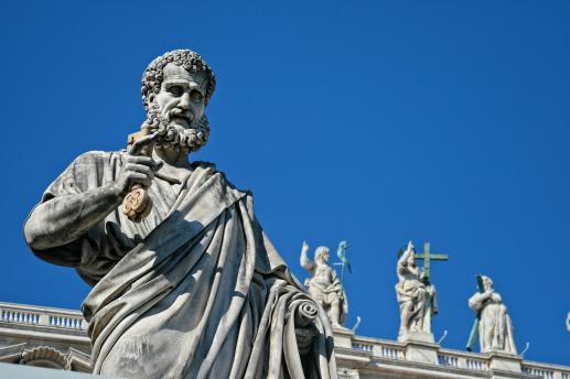 Hermeneutyka reformy - hermeneutyka wiary - foto