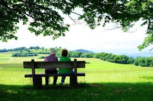 Miłość prawdziwą daje tylko Bóg... - foto
