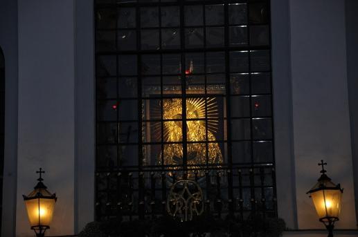 Kronika podróży Papieża Franciszka do krajów nadbałtyckich - foto