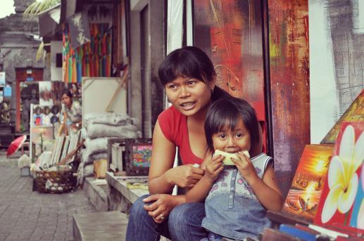 W Mjanmie i Bangladeszu zobaczyłem przyszłość Azji - foto