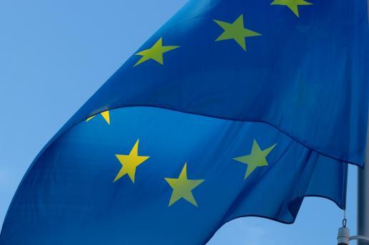 Road map przyszłości Europy i jej mieszkańców - foto