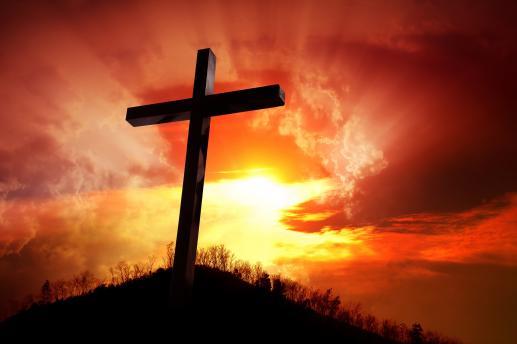 Módlmy się za prześladowanych chrześcijan - foto