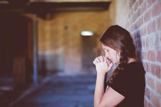 O kobiecie w Kościele - foto