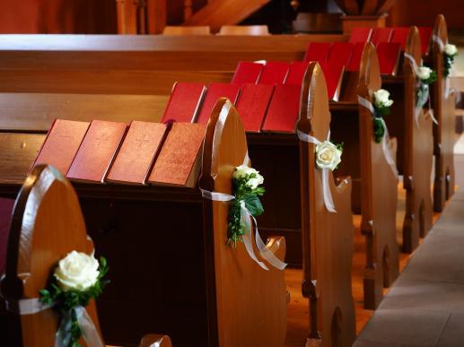 I Instrukcja Episkopatu Polski dla duchowieństwa o przygotowaniu wiernych do sakramentu małżeństwa i duszpasterstwie rodzin - foto
