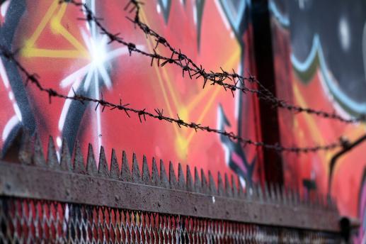 Migracje jako znaki czasów - foto