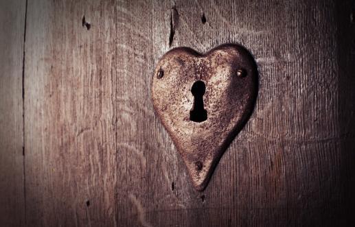 Edukacja serca - foto