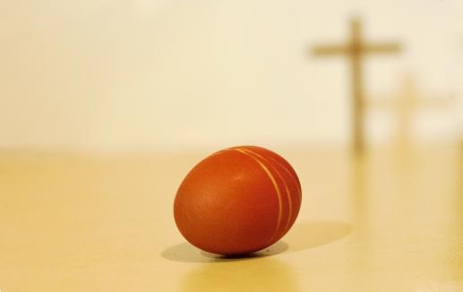 Kiedy będzie Wielkanoc? - foto
