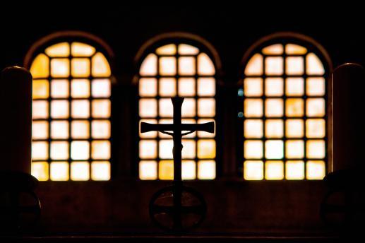 List Papieża Franciszka do Ludu Bożego - foto