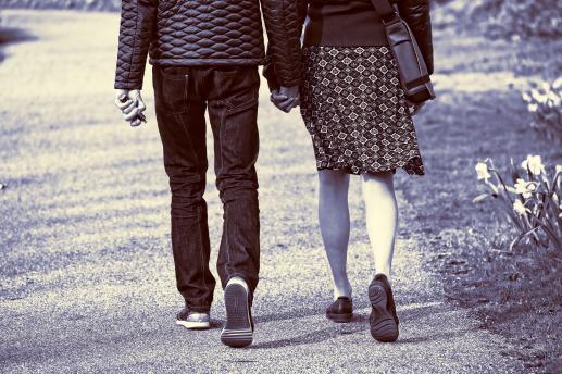 Miłość w sentencjach - foto