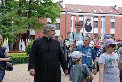 Czy koronawirus zmieni Kościół w Polsce? - foto