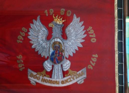 Czy znów św. Andrzej Bobola uratuje Ojczyznę? - foto