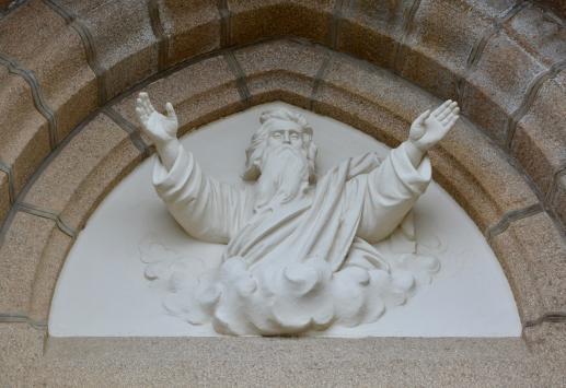 Czy istnieje ustalona definicja ateizmu? - foto