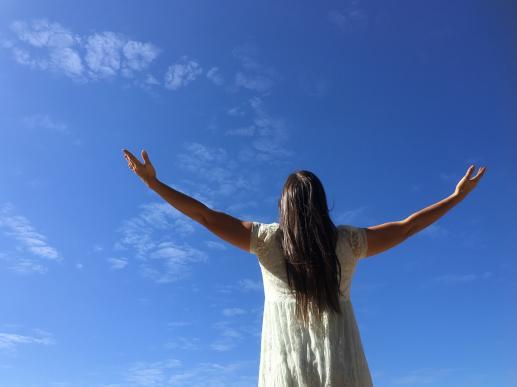 Modlitwa Jezusowa ma nas uwrażliwiać na relację do naszego Stwórcy - foto