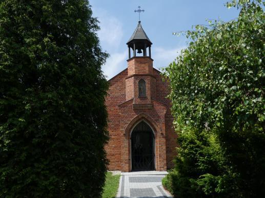 Fabrica ecclesiae - foto