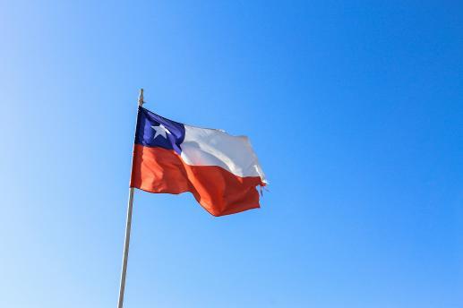 Znaczenie podróży do Chile i Peru - foto