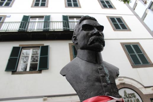 Miłość i śmierć dla wolnej Polski - foto