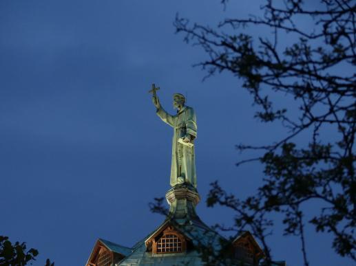 Święty Franciszek z Asyżu. Editio Maior - foto