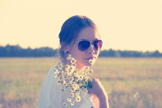 Obsesja piękna - foto