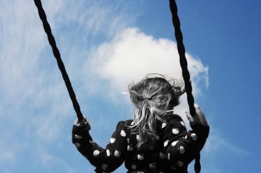 Odwaga uznania własnych ograniczeń i słabości - foto