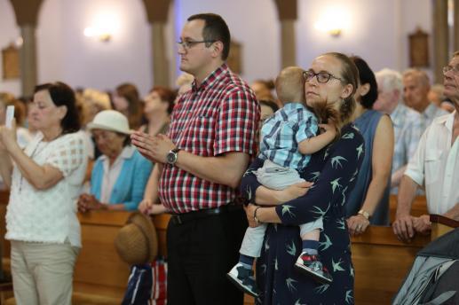 Stanowisko Konferencji Episkopatu Polski w sprawie świętowania niedzieli - foto