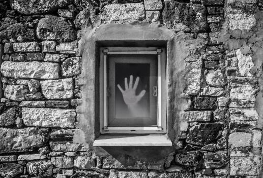 Kara bez przyszłości jest torturą - foto