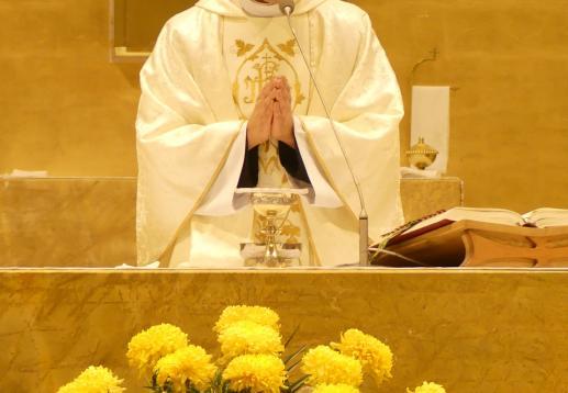 Nowe sformułowania przykazań kościelnych - foto