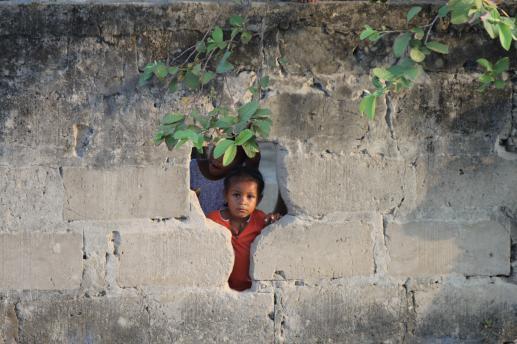 Społeczeństwo, które nie akceptuje cierpiących, jest społeczeństwem nieludzkim - foto
