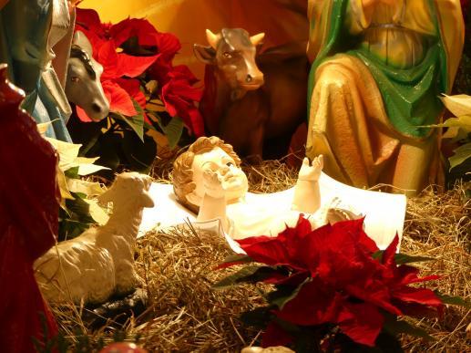 Modlitwa do Świętej Rodziny - foto