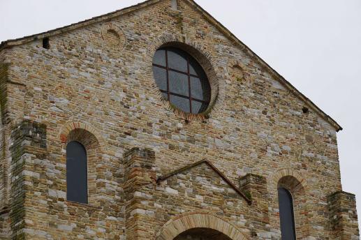 Koniec Kościoła? - foto